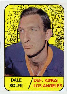 Hockey Cards, Baseball Cards, La Kings Hockey, Nhl Players, Los Angeles Kings, Hockey Teams, Trading Cards, 1930s, Vintage