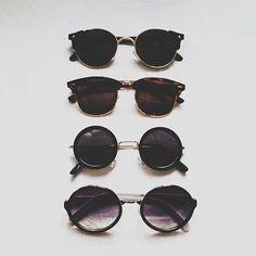 sunglasses crush #accessories #style #fashion
