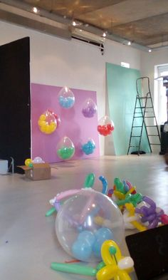 Cape Town Balloon & Event Company are a flexible and dynamic company specializing in social and corporate events, Balloon wholesale, retail and instillations. We are strong on personalised attention with innovative decor and trend relevant ideas. Wholesale Balloons, We Are Strong, Event Company, Cape Town, Corporate Events, Backdrops, Corporate Events Decor, Backgrounds