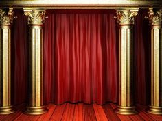 Red Carpet Backdrop, Fabric Backdrop, Curtain Fabric, Linen Curtain, Backdrop Background, Stage Curtains, Noren Curtains, Picture Backdrops, Vinyl Backdrops