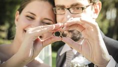 wedding photography - wedding photographer rome - fotografo matrimonio roma