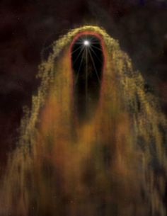 Eerie Black Widow Pulsar--At the Top of Freaky Phenomena in the Universe?