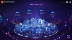 Dashboard Design, Ui Design, Graphic Design, Information Visualization, Data Visualization, Smart City, User Interface Design, Big Data, Interactive Design