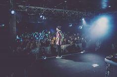 @blkim_ Concert, Instagram, Recital, Concerts