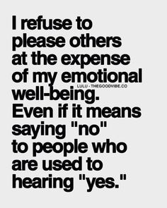 Saying no and speaking your own personal truth can take a lot of courage and isn't so easy to do when our hearts are invested in the outcome. My FREE webinar is an introduction to the 5 Simple Principles we all need to be successful and effective communicators and teaches the skills and tools you need to be courageously authentic in any relationship personally or professionally. At Connection Point we fiercely learn what we need to say NO to and how to say YES to ourselves. Here is the link…