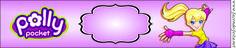 http://fazendo-festa.net/decoracao-festa-infantil-meninas/kit-festa-infantil-polly-pocket/