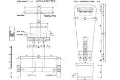 holzpferd basteln holz pinterest holzpferd basteln. Black Bedroom Furniture Sets. Home Design Ideas