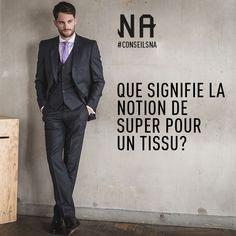 Réponse sur notre page Facebook : Les Nouveaux Ateliers  http://lesnouveauxateliers.com
