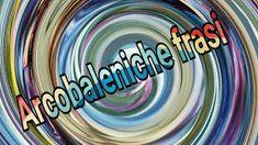 ©Raffreefly Digital Art. Il cerchio si è chiuso. Parole - immagini - musica.: Arcobaleniche frasi : Oriana Fallaci