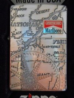 Zippo Limited Edition, Cigar Lighters, Usa Baby, Zippo Lighter, Smokers, Dan, Watches, Shopping, Log Projects