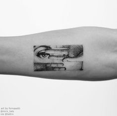 MR.K (Sanghyuk Ko) | NYC Adaptation of Piero Fornasetti artworkappts@bangbangforever.com