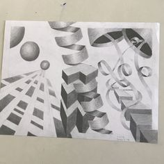 2/22/18 Space And movement project