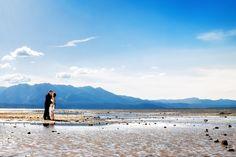 BLOG — Shaunte Dittmar Photography | Lake Tahoe Wedding Photographer | Wedding Photographers in Lake Tahoe