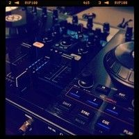 Jorges 70 min. Annual Mix for 2012 by Jorges on SoundCloud