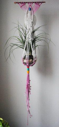 Gardener & Naturalist - Etsy Gift Ideas