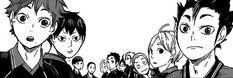 Cute Twitter Headers, Cute Headers, Twitter Banner, Twitter Header Photos, Twitter Layouts, Manga Haikyuu, Manga Anime, Anime Cover Photo, Header Banner