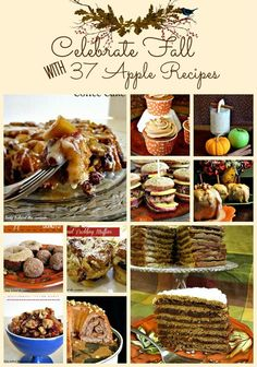 #Recipes Simple Awesome Recipes