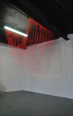 Parabolic Symmetry, 2011