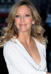 Heather Locklear Plastic Surgery Before and After – www.celebsurgerie… – – Best liposuction Heather Locklear Plastic Surgery Before and After – www.celebsurgerie… – Heather Locklear Plastic Surgery Before and After – www. Christie Brinkley Plastic Surgery, Heather Locklear, Rachel King, Spin City, Cheek Fillers, Celebrity Plastic Surgery, Wicked Ways, Melrose Place, Liposuction