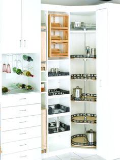 Hot Sale Iron Double Shoe Rack Cabinet Stretcher Wardrobe Shoe Storage Organizer Shelves Stand For Footwear Home Storage Supplies Drip-Dry Home Storage & Organization Home & Garden