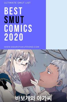 Romance Manga and Manhwa for sale FULL HOUSE,VAMPIRE KNIGHT-BUY 2 GET 1 FREE*
