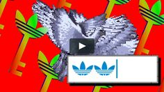 As part of the Brazilian outspread of Adidas Superstar new global campaign, we were invited to create an experimental video. The idea was to question and deconstruct…