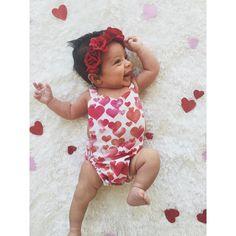 <3 Baby Shawer, Baby Kids, Beautiful Children, Beautiful Babies, Cute Kids, Cute Babies, Babies Stuff, Baby Girl Fashion, Kids Fashion