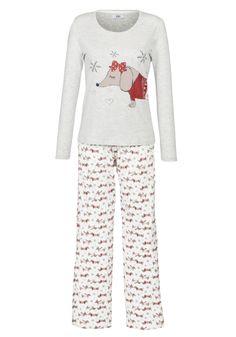 1000 Images About Nightwear On Pinterest Nightwear