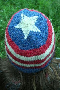 641 best Knit   Crochet  AmberSimmons.com  images on Pinterest in ... 5e8cee0f5dec