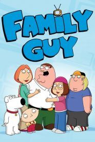 Padre De Familia Family Guy Season Family Guy Tv Family Guy Episodes