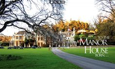 The Manor House Hotel & Golf Club in Castle Combe, England - This Man Trilogy by Jodi Ellen Malpas Manor House Hotel, England Countryside, Castle Combe, London Calling, This Man, Castles, Places To Visit, Bucket, Golf