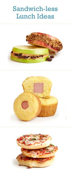 30 best on the go lunch ideas images on pinterest cooking recipes