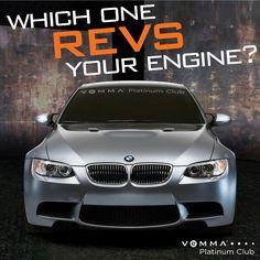 Drive your dream. Learn more at http://platinumclub.vemma.com/  #vemma #verve #vergeofgreatness #bmw #mercedesbenz