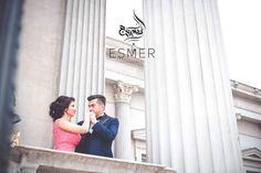 eddingphotography #weddingphotographer #fearlessphotographer #ispwp #wedding #weddingphoto #weddingday #weddinggown #love #romance #couple #bride #weddingparty #groom #weddingdress #dress #mannheim #braut #gelinlik #sevgi #gelin #dügün #dugunfotografcisi #ask #beauty #liebe #hochzeit#gelinlik #gelin #dügün #dugunfotografcisi #dubaiwedding #cekim #çekim8 http://gelinshop.com/ipost/1524960223789783279/?code=BUpvz5zlxjv