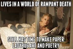 walking dead memes tumblr | Our Favorite Memes You Created For Season Four Of The Walking Dead