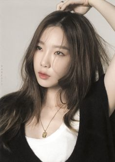 Image discovered by blossom. Find images and videos about snsd, girls generation and taeyeon on We Heart It - the app to get lost in what you love. Sooyoung, Yoona, Snsd, Girls Generation, Girls' Generation Taeyeon, Kpop Girl Groups, Kpop Girls, Yuri, Korean Girl