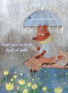 #reflexiones #dolor #pena #soledad #imagenes #pensamientos #psicologia #frases