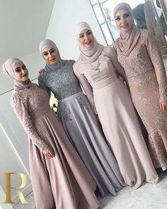 Sarah•Fatima•Mariam•Amanda  #thenajisisters