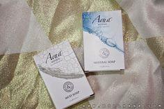 aqua mineral soap philippines Mud, Minerals, Soap, Philippines, Style, Swag, Stylus, Bar Soap, Soaps