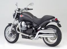 Moto Guzzi Bellagio Launched in India