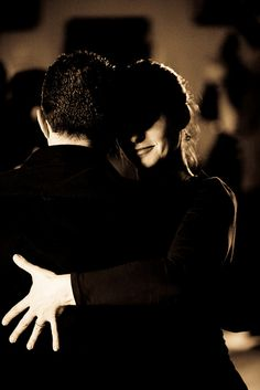 Life is like the Ocean. It can be calm or still, and rough or rigid, but in the end, it is always beautiful. Shall We Dance, Lets Dance, Dance Photos, Dance Pictures, Tanz Poster, Hugs, Tango Art, Save The Last Dance, Tango Dancers