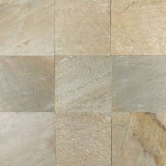 1000 Images About Flooring And Stone Material On