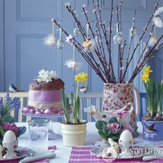 easter on pinterest country living uk easter photos and easter eggs