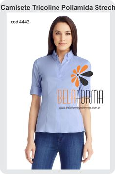 BelaForma uniformes - uniformes sociais e profissionais - visitas de  uniformes e0cb1f9b72c92