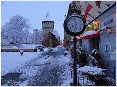 Imagini pentru strada cetatii sibiu Sibiu Romania, Outdoor, Outdoors, Outdoor Games