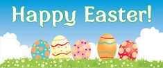 happy easter wishes & happy easter - happy easter images - happy easter quotes - happy easter sign - happy easter wallpaper - happy easter pictures - happy easter wishes - happy easter banner