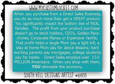 Support small businesses www.mycustomlocket.com