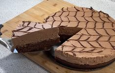 tortamous Sweet, Desserts, Food, Cakes, Candy, Tailgate Desserts, Deserts, Cake Makers, Essen