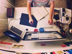 Amazing  #html #css #freelance #freelancing #c #cpp #csharp #objective_c #scala  #code #functional #programming #language #data #php #sql #injection #codeblocks #editor #angularjs #python #binary #computer_science #java #coding #project #wordpress #software_engineering #javascript #scala