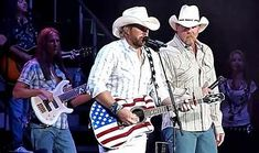 10bb47fe59a39 Image result for Trace Adkins Early Years with Bayou Band Country Music  Videos